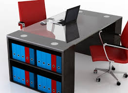 Best office tables Design Fresh Simple Office Table Design And Modern Design Office Desk And Simple Best Furniture Gallery Lilangels Furniture Fresh Simple Office Table Design And Modern Design Office Desk And