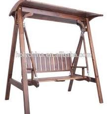 Wooden Swing Designs, Wooden Swing Designs Suppliers and Manufacturers at  Alibaba.com