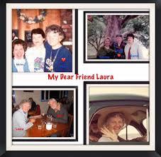 LAURA BEAVER Obituary (2019) - Tri-City Herald