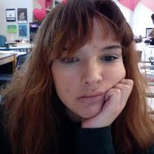Faye Shapiro (@Pixie_Shap)   Twitter