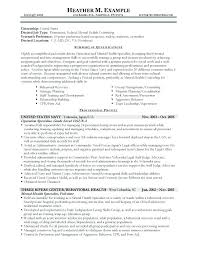 Usajobs Resume Sample Jobs Resume Cover Letter Sample Templates Jobs