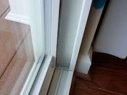 ed vinyl window frame repair hole