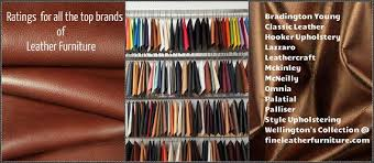 top leather furniture brands. perfect furniture intended top leather furniture brands e