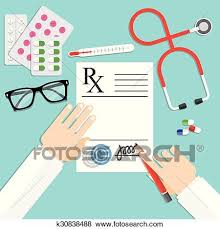 Note Clipart Doctor Note - Free Clipart On Dumielauxepices.net