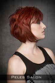 Structured Bob Hairstyles 6 Go To Short Hairstyles For Fine Hair More Https Youtube