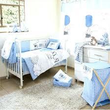 bedding cribs satin outer space alligator baby boy polka dots mouse crib set 5 pieces blue outer space crib bedding outer space themed crib bedding