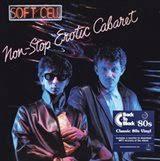 "<b>Non</b>-stop Erotic Cabaret | Vinyl 12"" Album | Free shipping over £20 ..."