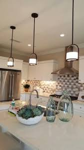 kitchen pendant lighting over island. Pendant Lights Over Kitchen Island Lighting I