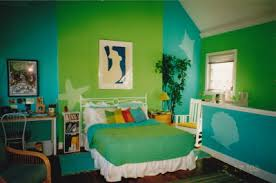 colors to paint a roomPainting Walls With Chair Rail painting wall 2 colors  Vakifaxyz