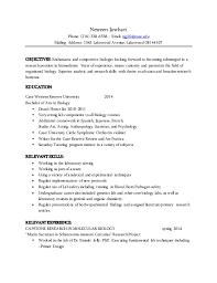 Resume 2015 Magdalene Project Org