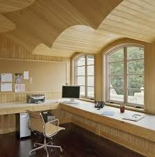 home office design layout. home office design and layout ideas_24 l