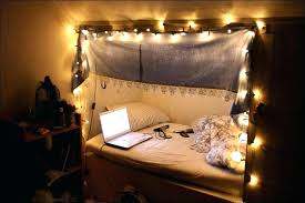 rope lighting ideas. Bedroom Rope Lights Light Ideas For Large Size Of Tiny Cute Fairy . Lighting