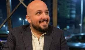 ما لا تعرفه عن محمد السعدني: متزوج بابنة سيد رجب ويمتلك بيت رعب - فيديو  ليالينا