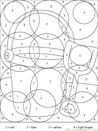Small Picture Awesome Free Games Coloring Ideas New Printable Coloring Pages