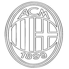 Fc Barcelona Team 2019 Wiring Diagram Database