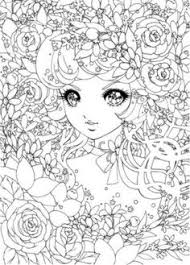 Small Picture Detailed Coloring Pages For Adults Coloring Pages Amp Pictures