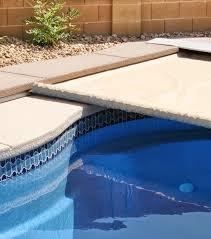 coverstar automatic pool covers. COVERSTAR - Safety Swimming Pool Covers For Automatic And Solid \u0026 Mesh Coverstar S