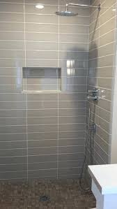 various bathroom paint colors with gray tile bathroom wall color with gray tile