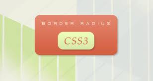 How to set CSS3 Border-Radius with Slash Syntax | enthuons