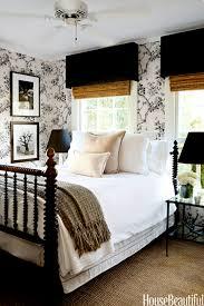 cozy blue black bedroom bedroom. Cozy Blue Black Bedroom E
