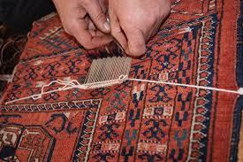 rug repairs persian oriental rug repairs