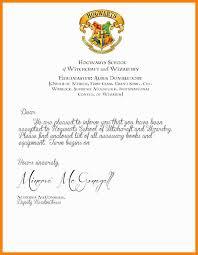 10 Free Printable Harry Potter Acceptance Letter St