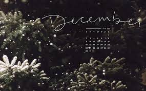 Best Of Desktop December Wallpaper ...