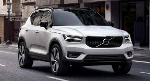 2018 volvo xc40 interior. beautiful 2018 2018 volvo xc40 india revealed  engine price specs features pics with volvo xc40 interior