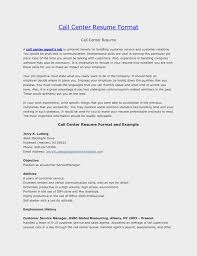 Resume Format For No Work Experience Inspirational Resume Template