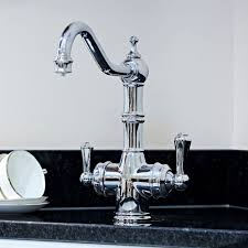 permalink to 50 inspirational instant hot water under sink pictures
