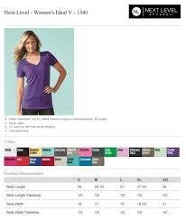 Mom Of Boys Ladies Vneck Tee Boy Mom Top Products Shirts