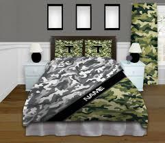 camo and orange baby bedding camo bedding blue camo crib bedding
