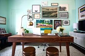 home office artwork. Artwork For Office Modern Art Gallery Wall Home With Framed .