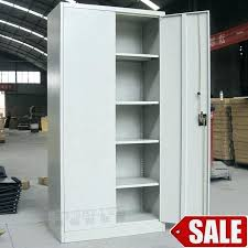 vintage metal storage cabinet. Used Metal Storage Cabinets For Sale Sydney Gilesand Rh Co Vintage  In El Paso Tx Cabinet