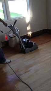 wood floor stripper. Gallery Of Cozy Design Wood Floor Stripper Removing Paint From Hardwood Floors Lovely Home Ideas 9 I