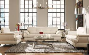 ashley gunter living room set