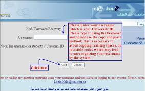 Http://www.kau.edu.sa/files/150/contactspics/my.jpg 2008-09-22T13 ...