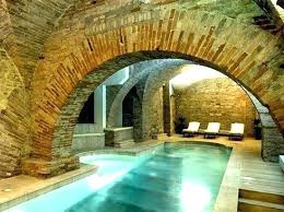 Basement Swimming Pool Ideas Best Indoor Swimming Pools Best