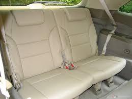 roadfly com new cars wp c