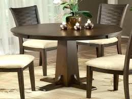 dining room ideas with round tables small round kitchen table set top design for round tables