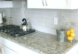 grey tile backsplash kitchen image result for light gray subway tile home in designs 3 grey kitchen
