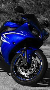 Download wallpaper 938x1668 yamaha yzf ...