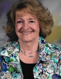 Kathy Johnson Obituary - Hancock, Michigan , Memorial Chapel & Plowe  Funeral Service   Tribute Arcive