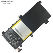 7.5V 38Wh <b>Original</b> New C21N1333 Laptop <b>Battery For ASUS</b> ...