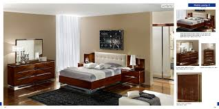 Bedroom Furniture Swansea Great Next Home Bedroom Furniture Greenvirals Style