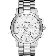 "men s dkny chambers chronograph watch ny1471 watch shop comâ""¢ mens dkny chambers chronograph watch ny1471"