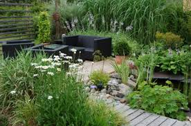 Entrancing 60+ Cool Garden Designs Decorating Design Of 21 ...