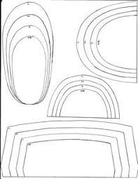 514f630f2c00187e2274a02a2c50e1e7 free printable sales slip,printable free download card designs on free printable wedding seating chart