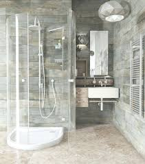 houzz small bathrooms with showers small walk in shower designs bathroom wonderful small walk in shower houzz small bathrooms with showers