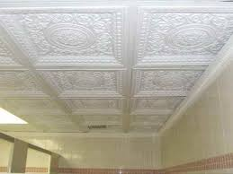 Decorative Ceiling Tiles Uk uk ceiling tiles Theteenlineorg 13